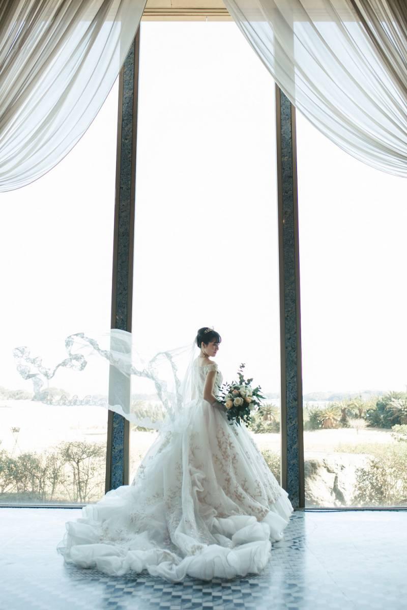7/23.24.25 Kawakyu Summer Bridal Fair 2020 ~夏のブライダルフェア~