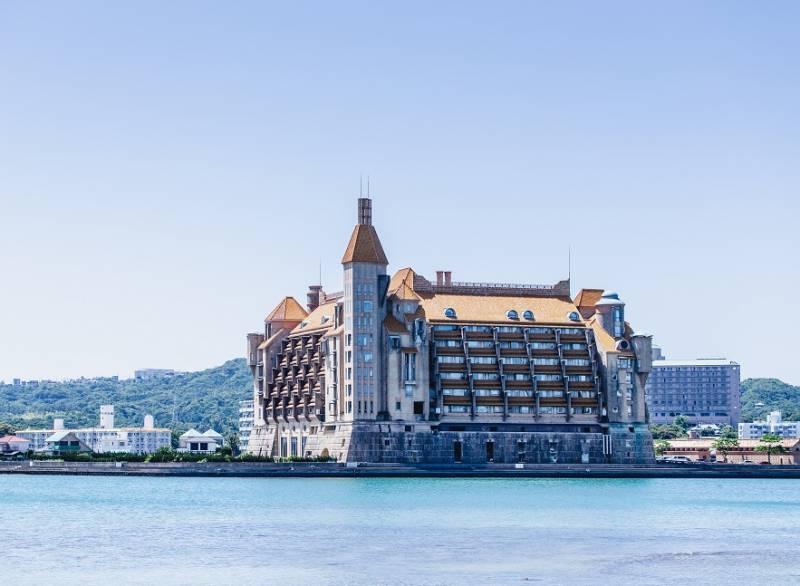 Karakami HOTELS & RESORTS 全ホテル共通ポイントプログラムの導入について