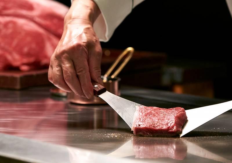 【新プラン】春を愉しむ豪快・繊細・美しい晩餐会『王様のビュッフェ・スプリング2021』